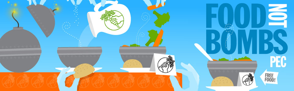 FoodNotBombs_Soup_FBCover