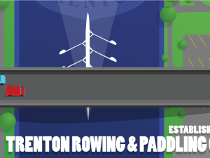 Trenton Rowing & Paddling Club