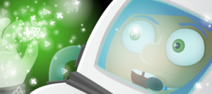 onfr_astronaute