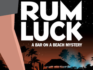 Rum Luck