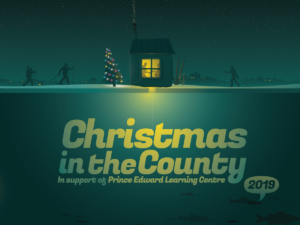 Christmas In The County 2019