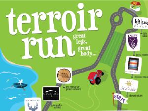 Terroir Run